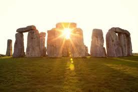 winster solstice stonehenge.