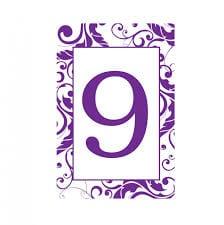 9 better
